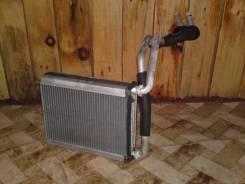 Радиатор отопителя. Toyota Ipsum, ACM21, ACM26 Двигатель 2AZFE