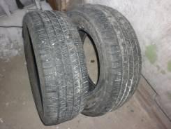 Pirelli Scorpion. Летние, 2007 год, 50%, 2 шт