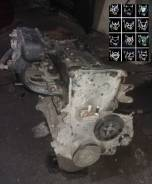 Двигатель Hyundai Elantra 1.6 G4ED (90л. с. ) FWD AT