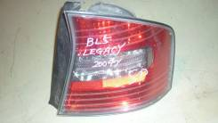 Стоп-сигнал. Subaru Legacy, BL5 Двигатели: EJ20X, EJ20Y, EJ203, EJ20C, EJ204