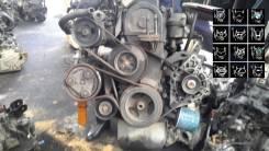 Двигатель Hyundai Matrix 1.5 G4EB