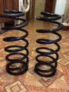 Пружина подвески. Honda Civic, DBA-FD1 Двигатели: R16A1, R18A1, R16A2, R18A2