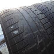 Pirelli W 240 Sottozero S2 Run Flat. Зимние, без шипов, износ: 40%, 2 шт