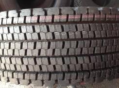 Bridgestone W900. Всесезонные, 2016 год, без износа, 1 шт. Под заказ