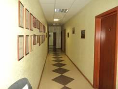 Сдам офисное помещение в аренду 31 кв. м. В самом центре. Кабинет!. 31 кв.м., улица Комсомольская 3, р-н Первая речка
