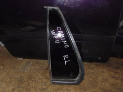 Форточка двери. Nissan Primera Camino, WP11 Двигатель SR18DE