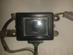 Камера заднего вида. Toyota Ipsum, SXM10, SXM15, CXM10 Двигатели: 3CTE, 3SFE