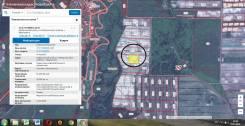 Продам участок в с. Федоровка, сельскохозяйственного назначения, Пашня. 52 000 кв.м., собственность, от агентства недвижимости (посредник)