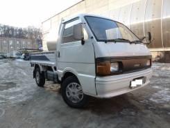 Nissan Vanette. Полная пошлина, один хозяин, односкатник., 2 200 куб. см., 1 000 кг.