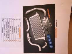 Патрубок впускной. Nissan Silvia Двигатель SR20DET