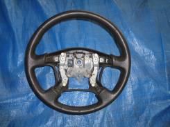 Руль. Nissan Elgrand, APE50, ALE50, APWE50, AVE50, ALWE50, AVWE50, ATE50, ATWE50 Nissan Homy Elgrand, AVWE50, ALWE50, ALE50, AVE50