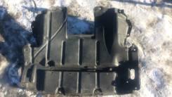Защита двигателя. Toyota Verossa, JZX110 Toyota Mark II Wagon Blit, JZX110 Toyota Mark II, JZX110 Двигатель 1JZFSE