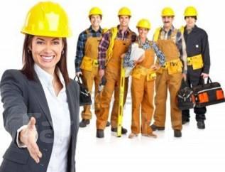 Профессионально и качественно , выполним ремонт любой сложности .