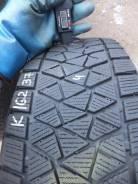 Bridgestone Blizzak DM-V2. Летние, 2014 год, износ: 30%, 4 шт. Под заказ
