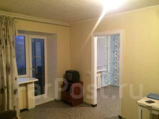 2-комнатная, улица Бойко-Павлова 3. Кировский, агентство, 44 кв.м.