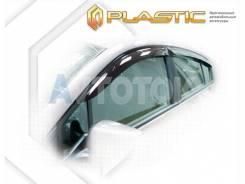 Ветровик. Honda Insight, ZE2 Двигатель LDA