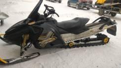 BRP Ski-Doo Renegade X-RS 800R E-TEC. исправен, есть птс, с пробегом