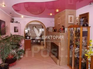 3-комнатная, улица Беляева 7. Тихая, проверенное агентство, 62 кв.м. Интерьер