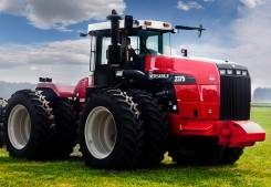 Ростсельмаш Versatile 2375. Трактор Versatile 2375, 10 800 куб. см. Под заказ