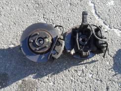 Ступица. Nissan Presage, TU31, PU31 Двигатели: VQ35DE, QR25DE