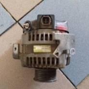 Продам генератор 4м51, шасси FE63EEV. Mitsubishi Canter