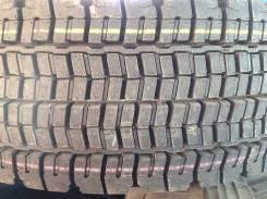 Bridgestone W990. Всесезонные, 2015 год, без износа, 1 шт. Под заказ
