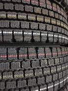 Bridgestone V-steel. Зимние, без шипов, 2016 год, без износа, 1 шт. Под заказ