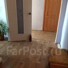 2-комнатная, ул. Малая Веденка д.3. Дальнереченский, частное лицо, 46 кв.м.