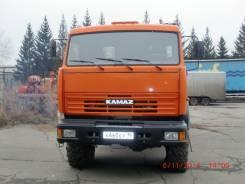 АТЗ ПБУ-2. Продается буровая ПБУ-2 на Камаз43114-15, 12 000 кг.