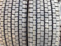 Dunlop Dectes SP001. Всесезонные, 2015 год, без износа, 1 шт. Под заказ