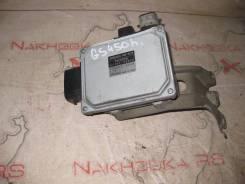 Блок управления топливным насосом. Lexus: GS350, LS600hL, LS600h, GS430, GS450h Двигатели: 2URFSE, 2GRFSE