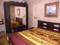 3-комнатная, п. Приамурский, Вокзальная, 1. Смидовичский, частное лицо, 63 кв.м.