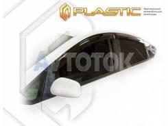 Ветровик. Toyota Prius, NHW20