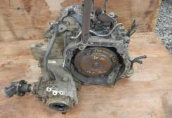 Трубка радиатора охлаждения акпп. Nissan Serena, PNC24 Двигатель SR20DE