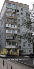 2-комнатная, улица Суханова 6г. Центр, агентство, 44 кв.м. Дом снаружи