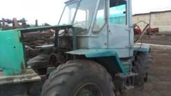 ХТЗ Т-150К. Продам т-150к