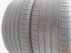 Bridgestone Turanza T001. Летние, 2015 год, износ: 20%, 2 шт