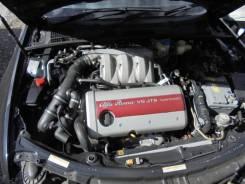 Двигатель. Alfa Romeo 159, 939 Двигатели: 939 A4 000, 939 A5 000. Под заказ