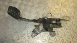 Педаль сцепления Mazda 3 2002-2009