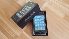 Apple iPhone 3G 16Gb. Б/у