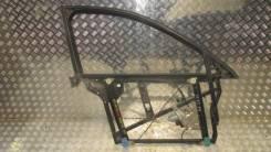 Рамка двери передней правой 1997-2004 Audi A6 C5