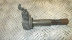 Катушка зажигания 2001-2005 Honda Civic