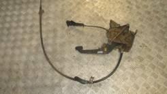 Рычаг стояночного тормоза 1996-2001 Honda Stepwgn