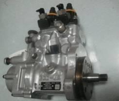 Топливный насос высокого давления. Howo A7. Под заказ