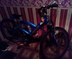 Продам скоростной велосипед vogue. Под заказ