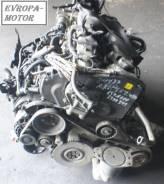 ДВС (Двигатель) в сборе Alfa Romeo 156 2000