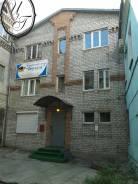 Продается готовый арендный бизнес в г. Владивостоке