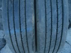 Toyo M131. Летние, 2004 год, износ: 5%, 2 шт