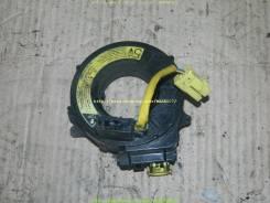 SRS кольцо. Toyota Harrier, MCU10