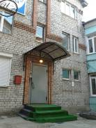Продается офисное здание в г. Владивостоке. Улица Жигура 11, р-н Третья рабочая, 250кв.м.